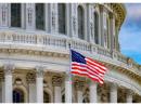 В Сенате США создали рабочую группу по борьбе с антисемитизмом