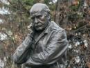 Монумент Владимиру Зельдину открыли на родине артиста