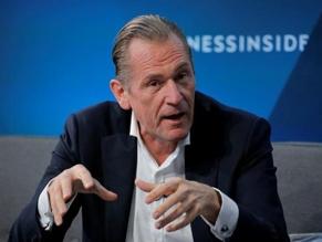 Немецкому журналисту вручили премию за борьбу с антисемитизмом