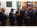 Накануне годовщины «Хрустальной ночи» Герцог призвал к борьбе против антисемитизма