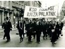 В Израиле вспоминают британских женщин-борцов за права евреев СССР