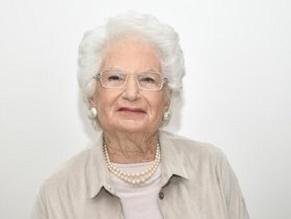Выжившая в Холокост сенатор Италии получила личную охрану