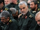 Iran winning Middle East struggle with its use of proxies