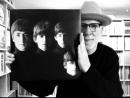 Умер выдающийся фотограф, прославивший Beatles