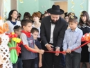 Mariupol Opens New Educational Center