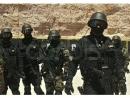 В Иордании предотвращены теракты против израильтян и американцев