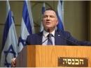Эдельштейн: «Нет неприкосновенных террористов. Наши мысли – с жителями обстреливаемых районов Израиля»