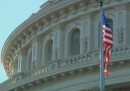 В США заблокировали резолюцию о геноциде армян после визита Эрдогана