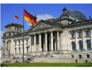 Немецкого депутата отстранили от должности за антисемитские высказывания