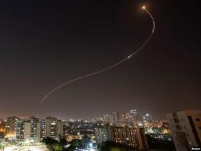 «Исламский джихад» и Израиль договорились о прекращении огня