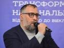 Олег Ростовцев прочтет лекцию в рамках программы Всемирного Дня еврейских знаний