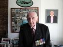 Футбольный клуб «Челси» станет партнером Музея ВВС в проекте, в рамках которого будут рассказаны истории ветеранов-евреев