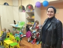 In Ukraine, aid for needy Jews comes with a catch
