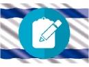 Опрос: израильтяне предпочли правительство единства