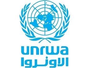 Агентство помощи палестинским беженцам продолжит действовать – вопреки требованиям Израиля и США