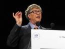 Гейтс возглавил рейтинг миллиардеров Bloomberg
