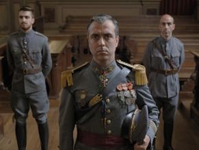 Еврейская община в Португалии сняла художественный фильм о своей истории