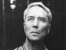 «Изменил родине писатель Пастернак»