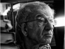 Умер поэт Александр Очеретянский, издатель и исследователь авангарда