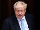 Британский премьер Борис Джонсон обещает расширить действия по борьбе с антисемитизмом