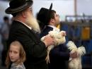Минфин: к 2065 году светские евреи в Израиле останутся в меньшинстве