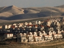 Russia Says U.S. Backing for Israeli Settlements Blow to Peace Process