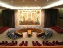 Совбез ООН присоединился к прессингу США из-за Израиля