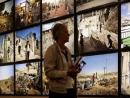 The New York Times: Еврейские музеи: для чего они и для кого?