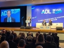 Глава Сохнута в США: следующий антисемитский теракт не за горами