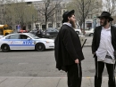 Антисемитский инцидент в Бруклине: избит юный хасид