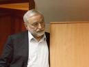 Иосиф Зисельс: «История Бабьего Яра не исчерпывается Холокостом, а история Холокоста не исчерпывается Бабьим Яром»