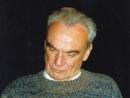 Умер Михаил Хейфец – известный советский диссидент и писатель