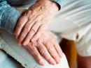Израильские ученые разработали технологию, которая поможет предотвратить прогрессирование болезни Альцгеймера