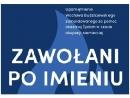 Центр исследований тоталитарных режимов увековечитпамять поляков, спасавших евреев от нацистов
