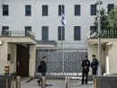 Moscow embassy may go months without envoy, as PM keeps post in back pocket