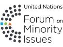 В Женеве открывается Форум ООН по вопросам меньшинств