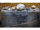 Спортсмен-олимпиец из Польши решил восстановить память о евреях, убитых во время Катастрофы