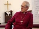 Англиканская церковь поддерживает позицию главного раввина, выступившего против лейбористов