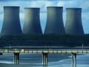 Израильские исследователи заявили о прорыве в обуздании парниковых газов