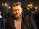 В Украине не будет государственного антисемитизма – антисемитизм в Украине будет антигосударственным