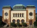 Муниципалитет Мальмё выделит 20 миллионов шведских крон на защиту еврейской общины