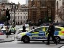 Раввин подвергся жестокому нападению со стороны подростков-антисемитов в Лондоне