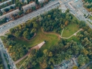 Новости проекта «Мемориальный центр Холокоста «Бабий Яр»