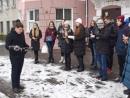 Благотворительный фонд ESJF совместно с компанией Drone.ua проведет пилотный проект в Киеве
