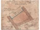 Еврейская община Белой Церкви получила оригинал карты древнего кладбища