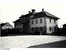 Польша хочет купить в Австрии территорию бывшего нацистского лагеря смерти