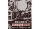 «Собрание прозы» Бруно Шульца признано лучшим переводом с польского в США