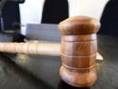 Суд в Париже приговорил к 30 годам тюрьмы антисемита, напавшего на военных в Ницце