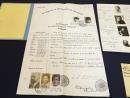Институт Пилецкого опубликовал «Список Ладося»