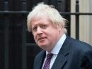 Борис Джонсон с большим отрывом победил Джереми Корбина на британских выборах